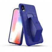 Adidas Grip Case (iPhone X/Xs) - Beige