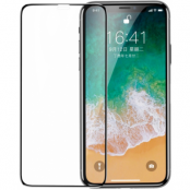 Baseus Glass Film (iPhone 11 Pro/X/Xs)