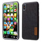 G-Case Fabric Case (iPhone X/Xs)