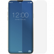 iDeal of Sweden Glass (iPhone X/Xs)