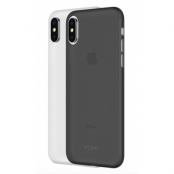 Incipio Feather Light 2-pack (iPhone X/Xs)