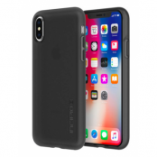 Incipio NGP Case (iPhone X/Xs)