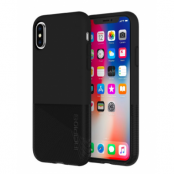 Incipio NGP Sport Case (iPhone X/Xs) - Orange