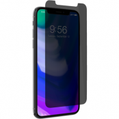 Invisible Shield Glass+ Privacy (iPhone X/Xs)