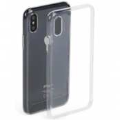 Krusell Bovik Cover (iPhone X/Xs)