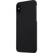 Melkco Rubberized Cover (iPhone X/Xs)