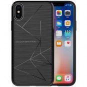 Nillkin Magic Case (iPhone X/Xs)
