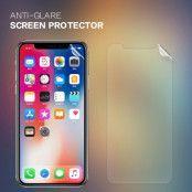 Nillkin Matte Screen Protector (iPhone 11 Pro/X/Xs)