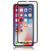 Panzer Curved Silicate Glass (iPhone X/Xs)