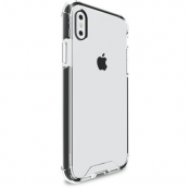 Puro Impact Pro Hard Shield (iPhone X/Xs)