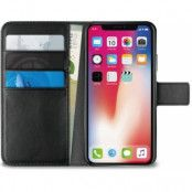 Puro Milano Wallet (iPhone X)
