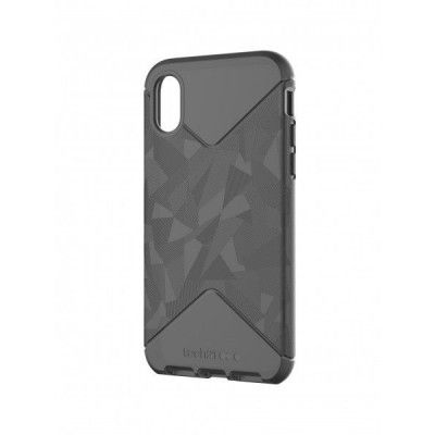 Tech21 Evo Tactical Case (iPhone X)
