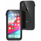 Catalyst Waterproof Case (iPhone Xs Max)