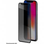 Celly Privacy 3D Glass (iPhone Xs Max)