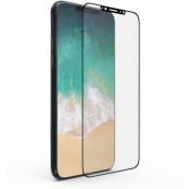 Champion Glass Screen (iPhone Xs Max)
