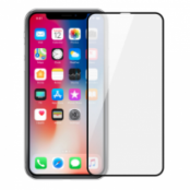 Devia Van Tempered Glass (iPhone Xs Max)