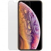 Gear Härdat Glas (iPhone 11 Pro Max/Xs Max)
