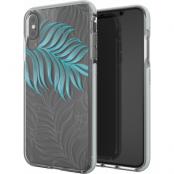 Gear4 Victoria Jungle (iPhone Xs Max)