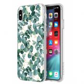 Incipio Design Eucalyptus (iPhone Xs Max)