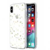 Incipio Design Stars (iPhone Xs Max)