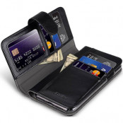 Melkco Wallet Extra Cardslots (iPhone Xs Max)