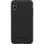 OTTERBOX SYMMETRY IPHONE XS MAX BLACK