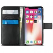 Puro Milano Wallet (iPhone Xs Max)