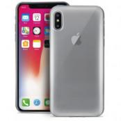Puro Plasma Cover (iPhone Xs Max)