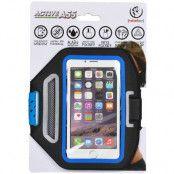 Rebeltec Active Arm Case (iPhone Max/Plus)