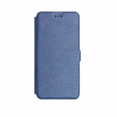 Smart Pocket Case (iPhone Xs Max) - Roséguld
