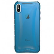 UAG Plyo Case (iPhone Xs Max) - Blå
