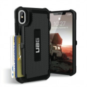 UAG Trooper Case (iPhone Xs Max)