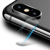 Usams Back Camera Lens Protector (iPhone Xs Max)