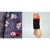 PCMAMA Wrist band till mobil - Large - (Flower)