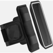ShapeHeart Armband HR (iPhone)
