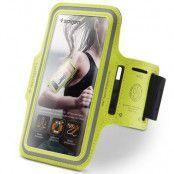 SPIGEN A700 Sport Armband 6,9 Neon