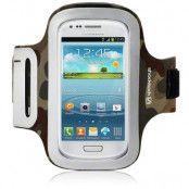 Sportarmband till Samsung Galaxy S3 Mini i8910 (Camouflage)