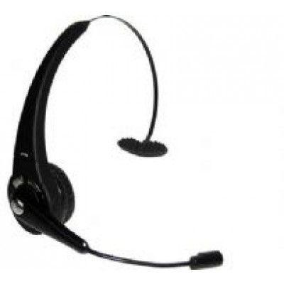 BTH-250 Bluetooth Headset