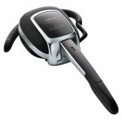 Jabra Supreme+ Bluetooth Headset