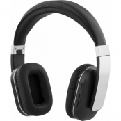 Streetz HL-239 - Bluetooth Headset