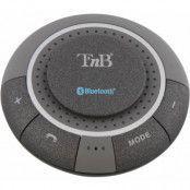 TnB Bluetooth Handsfree Kit