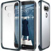 Caseology Skyfall Series Skal till LG G5 - Blå