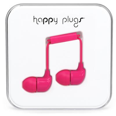 KITSOUND Link Multiroom Audio Trådlös Spotify Connect