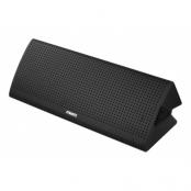 STREETZ Bluetooth högtalare, v4.0, 6h speltid, 2200mAh, svart