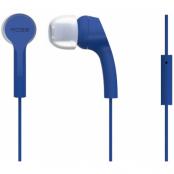Koss KEB9i In-ear Headset - Blå