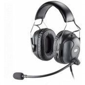Plantronics Heavy Duty Headset SHR2638-01