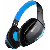 Sandberg Blue Storm Wireless Headset