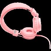 Urbanears Headset Plattan - Powder Pink