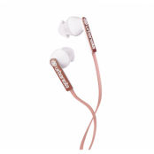 Urbanista Ibiza In-Ear Headset - Rose Gold