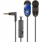 Yamaha EPH-R32 Headset - Blå